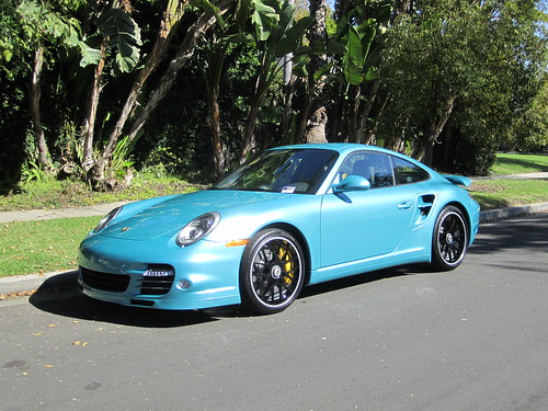 how much does a 2012 porsche 911 turbo cost kgb answers. Black Bedroom Furniture Sets. Home Design Ideas