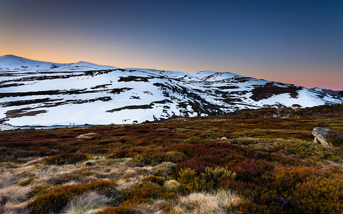 sunset mountain snow grass landscape glow outdoor australia alpine newsouthwales canonef1740mmf4lusm snowgum snowymountains highcountry 1610 2048 kosciuszkonationalpark snowies mainrange camera:make=canon exif:make=canon geo:country=australia canoneos5dmarkii geo:state=newsouthwales herbfield camera:model=canoneos5dmarkii lee06ndhardgrad gavowen exif:model=canoneos5dmarkii exif:lens=ef1740mmf4lusm lee09ndsoftgrad exif:aperture=ƒ80 geo:city=kosciuszkonationalpark geo:lat=36430686666667 geo:lon=14832692333333 exif:isospeed=100 exif:focallength=17mm geo:location=mainrange