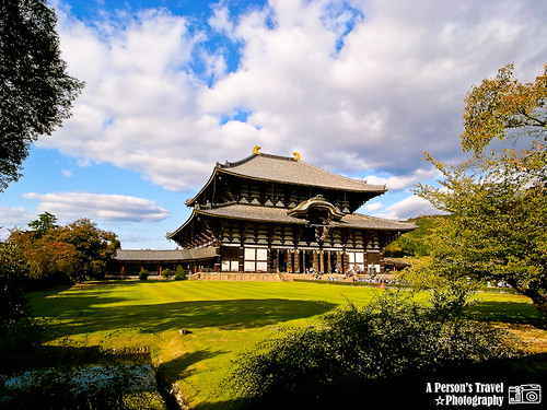 2011Kyoto_Japan_ChapFifteen_6