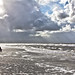 111008_210_Nordsee by blichb