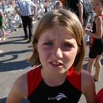 Triathlon Chartres 2011