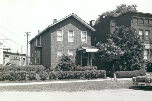 wabash2260-demolished