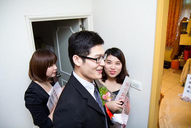 111111_桂輔心怡大喜之日_-460
