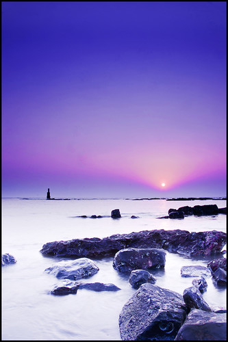 "ocean longexposure blue sunset sea sun india reflection rock landscape nikon rocks waterfront bluesky nd arabian seafront mumbai filters grad sal flicker bandra virji arabiansea carterroad famouslandmark ndgrad sunsetlandscape filter"" mistywater d7000 ""reverse singrayfilter salsmarine salvirji indiaseascape mumbaiseascape tngquickcritique"