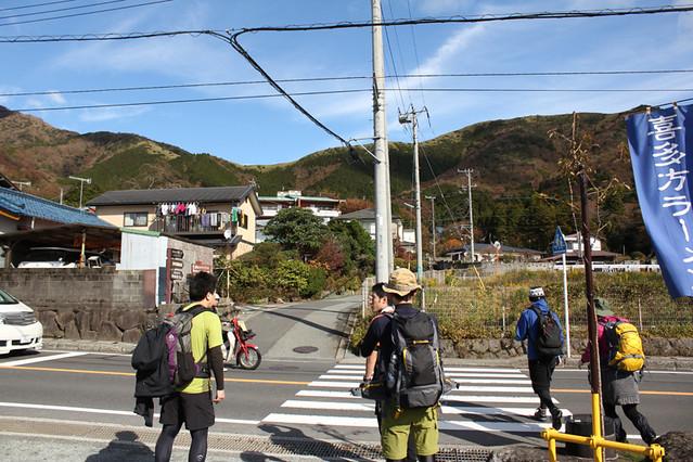 20111112_金時山_0009