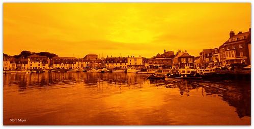 """dorset weymouth soe topshots """"flickraward"""" mygearandme blinkagain"""