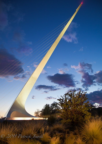 california sky places motherearth sundialbridge sunriseset