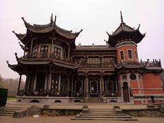 Pavillon Chinois 2
