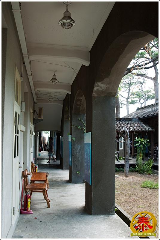 景點2-松園別館 (8)