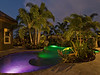 pool-lighting-LED-eco-friendly-underwater-color-fusion-pool-products-hill-200