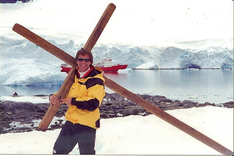 Antarctica Image11