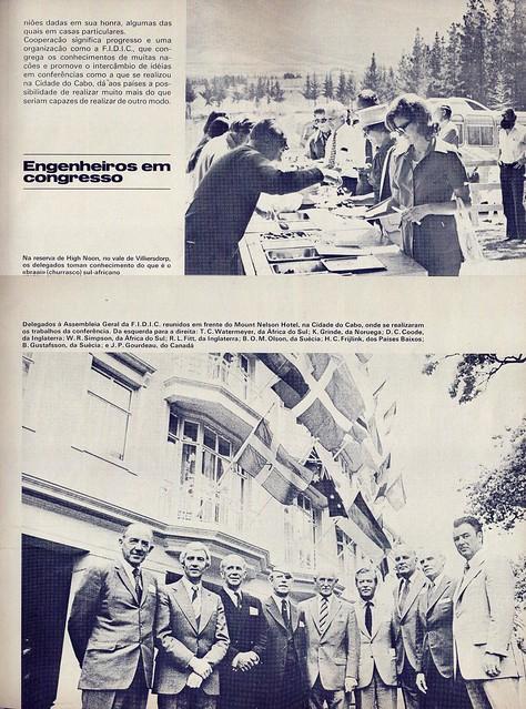 Panorama, nº8, Junho 1975 - 32