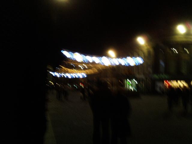 PIC_4319