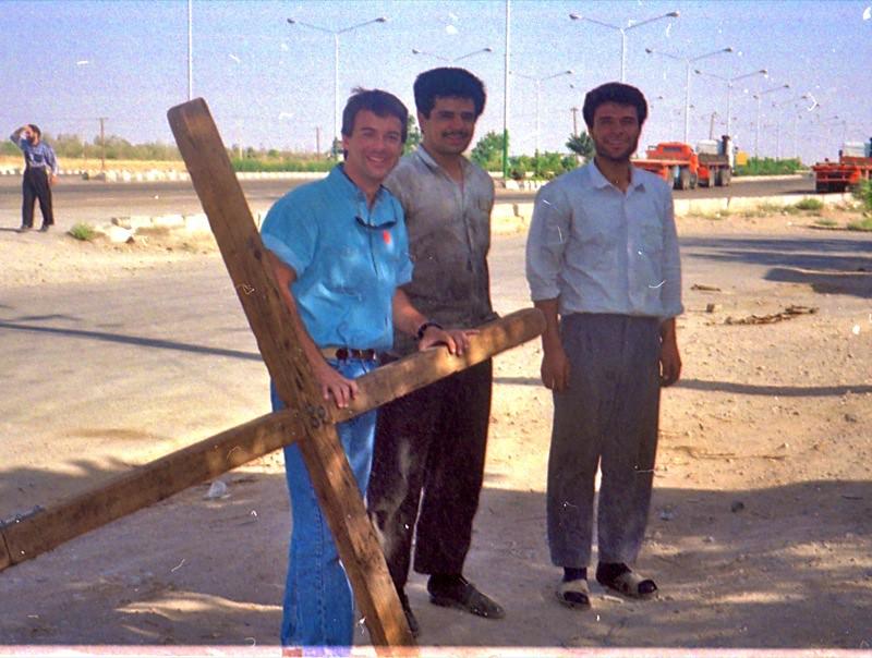 Iran Image16