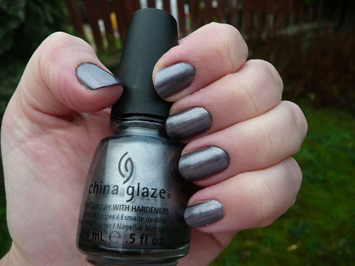 China Glaze Awaken 2