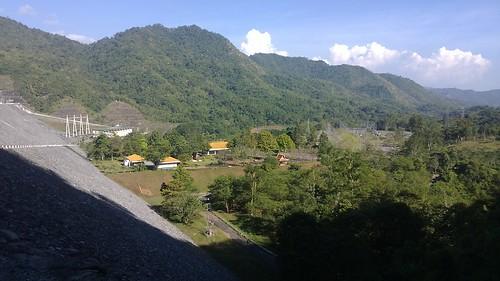 trip kanchanaburi กาญจนบุรี