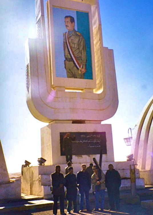 Iraq Image2