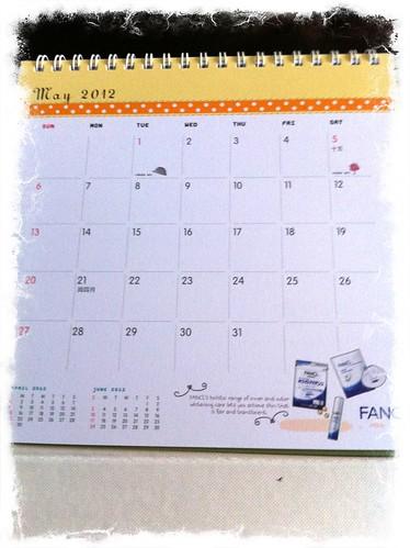 Photo 21-11-11 5 31 50 PM