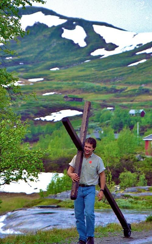 Norway Image11