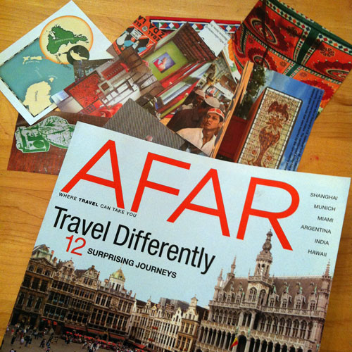travel-cut-and-paste-afar