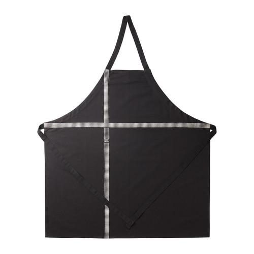 ikea--gunstig-apron