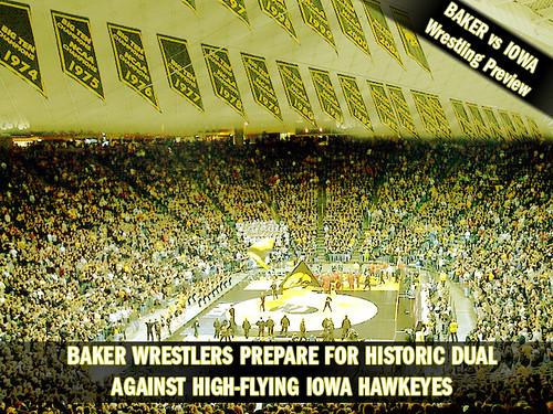Hawkeye Carver