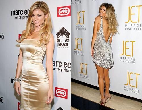 Marisa-Miller-guapa-modelo-americana