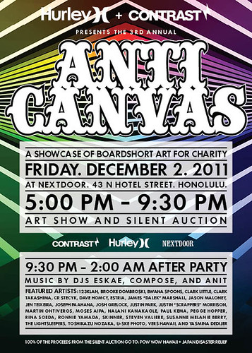 ANTI_CANVAS_ART_SHOW_WEB_FLYER