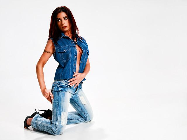 Mara [Jeans]