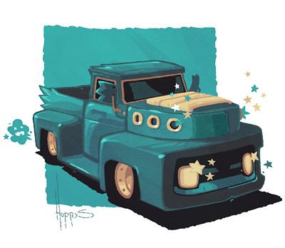 WM_01_Car