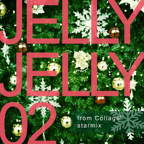 JELLY JELLY 02