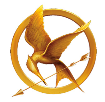 Book Club: The Hunger Games Q&A