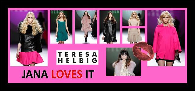 Cibeles Febrero 2012 - Teresa Helbig