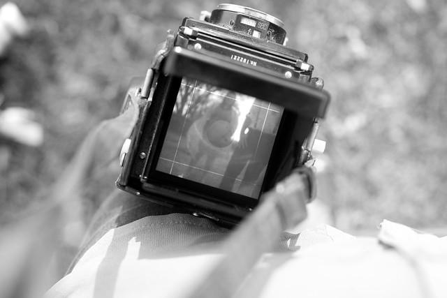 photosm-0012