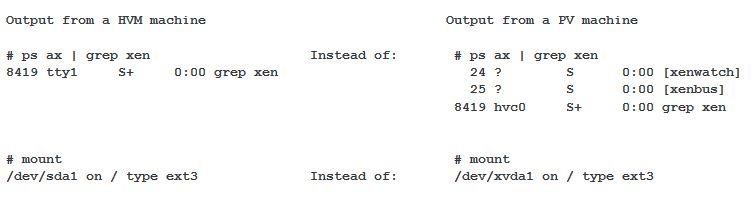 CDP_QuickTip_25_xenbmr