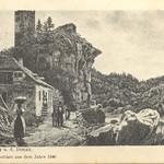 Burg Werfenstein 03