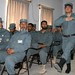 ANP officers graduate train the trainer course