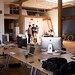 Storenvy's new space by @ayn