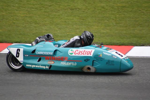 2011 07 03 idm salzburgring 02