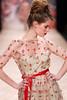 Lena Hoschek - Mercedes-Benz Fashion Week Berlin SpringSummer 2012#33