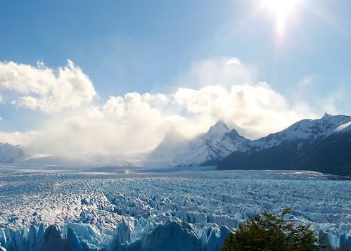 Argentina landscape by @Doug88888