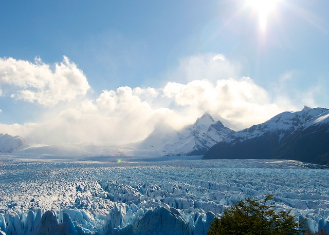 Argentina Landscape Flickr Photo Sharing