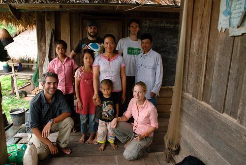 geotagged laos lao facebook loungnamtha bannamsingnoy geo:lat=2080493000 geo:lon=10124947400