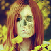 stay in the heart by Vika Palatova