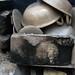 Hot Pots, Barro Bruñido. por Manos de Mexicanos
