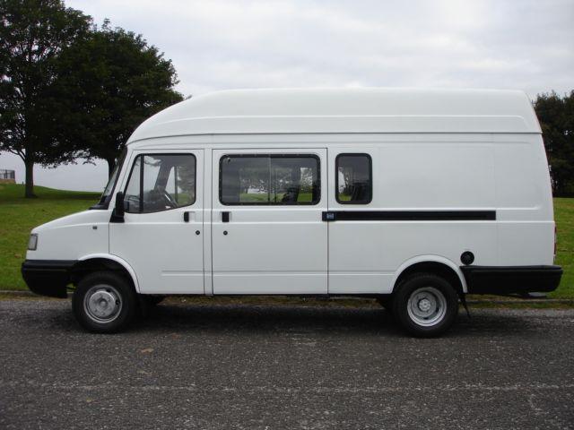 Budget Car Van Hire Stoke On Trent Stoke On Trent