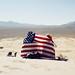 Occupy America! by MJLphoto