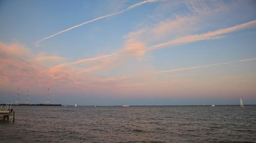 image_horn_point_harbor_marina_annapolis_maryland