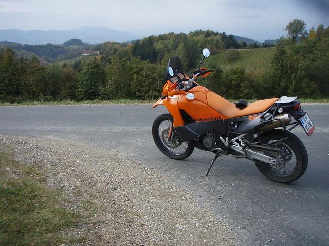 2011 10 22 ausfahrt