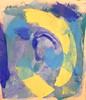oct489, Artist Paper